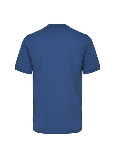 Only & Sons Only & Sons T-Shirt Lacivert